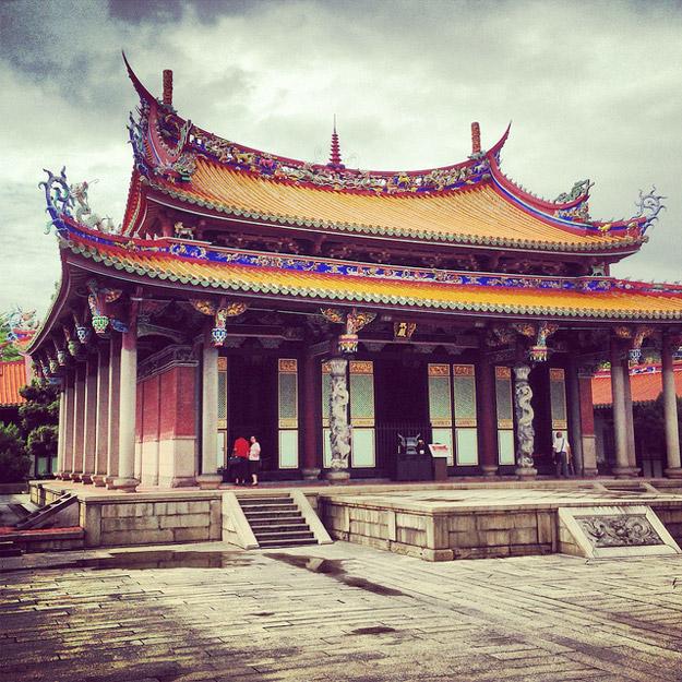 taiwan_vacs