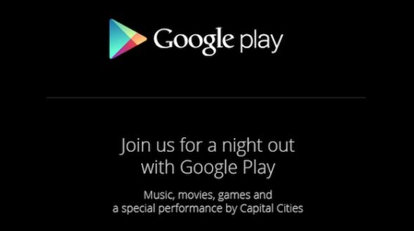 google_event_24102013