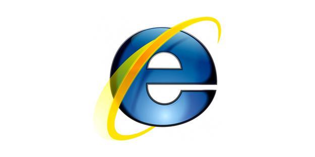 internetexplorer11