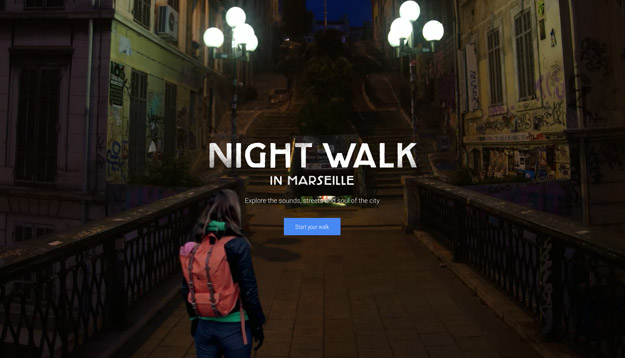 nightwalkmarseille