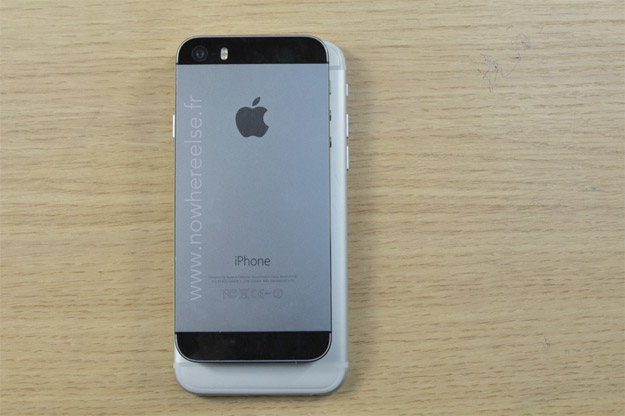 iphone6vs5sleak1