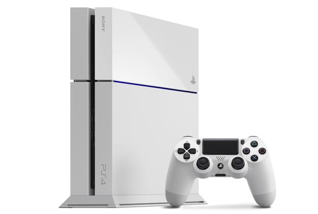 ps4_blanche