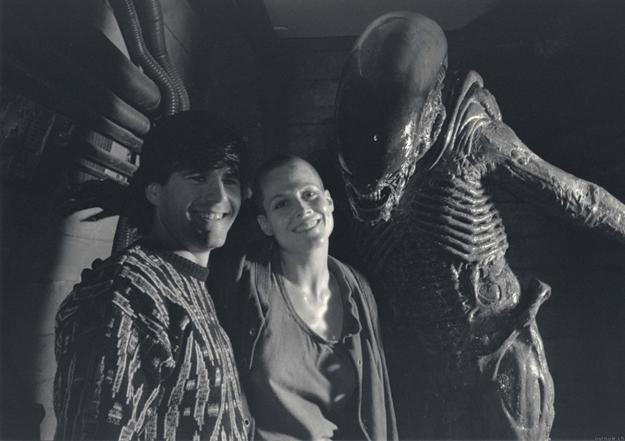alien3behindthescenesphoto-625 copie