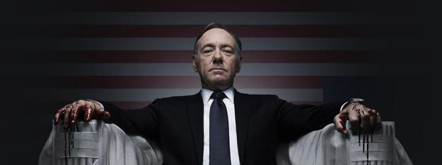 logo_houseofcards