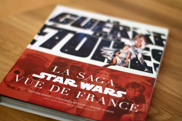 starwarsvuedefrance1