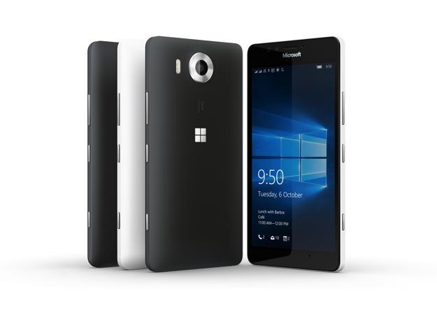 Lumia950_00