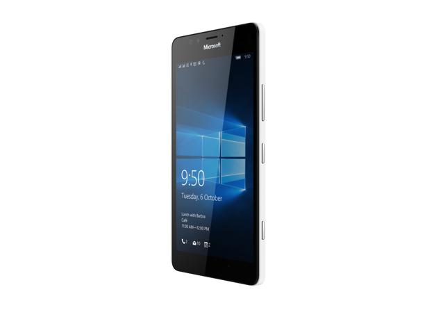 lumia950_01