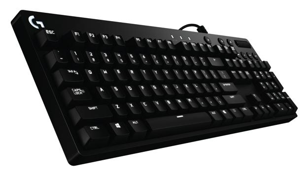 logitech_g610_orion