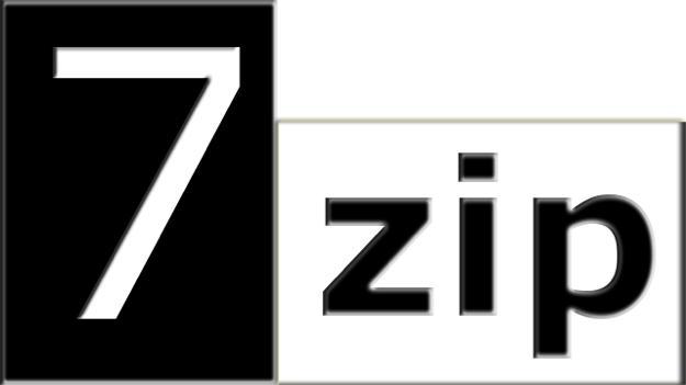 logo_7zip