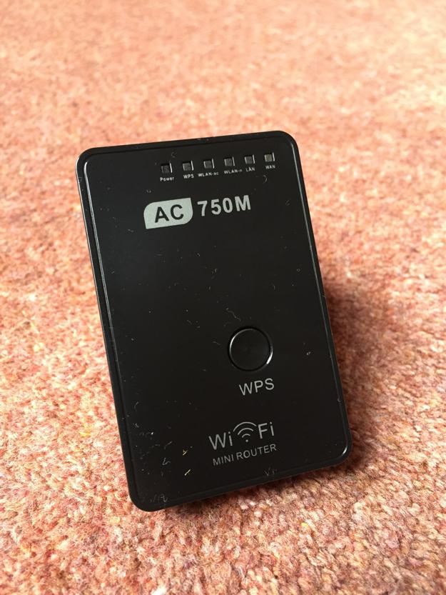 wireless_ac_02