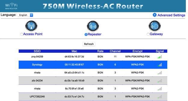 wireless_ac_10