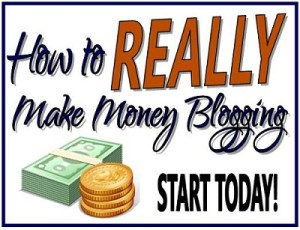 {FREE} 4-Week Profitable Blogging For Beginners Class