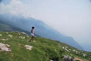 Vakantie 2010 (839)