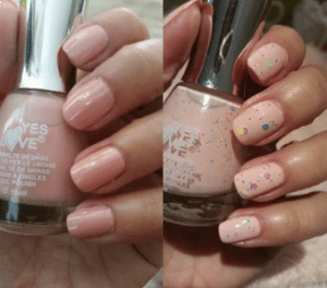 Yes love G11-2 en G10-1 swatches