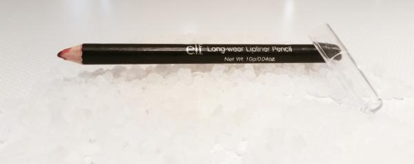 e.l.f. Lip Liner
