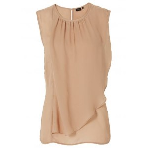 17__-1075077493__dames-blouse-in-beige-bodyflirt