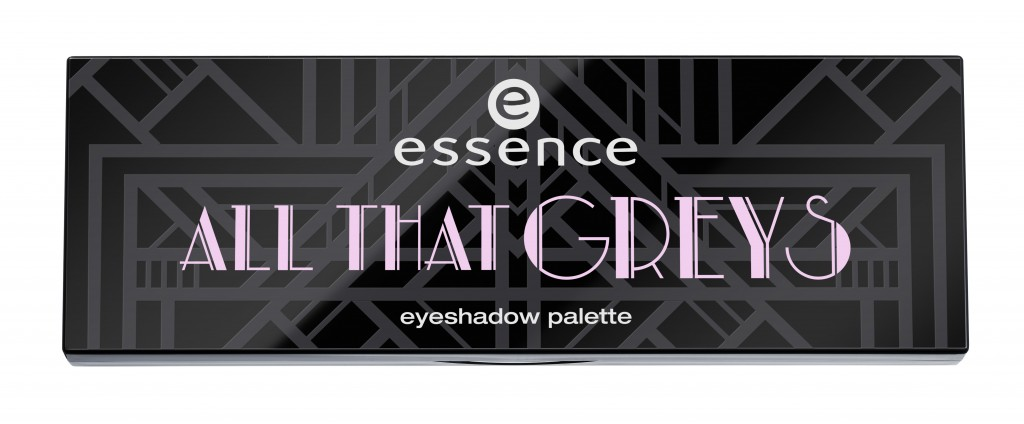 essence all that greys eyeshadow palette 01