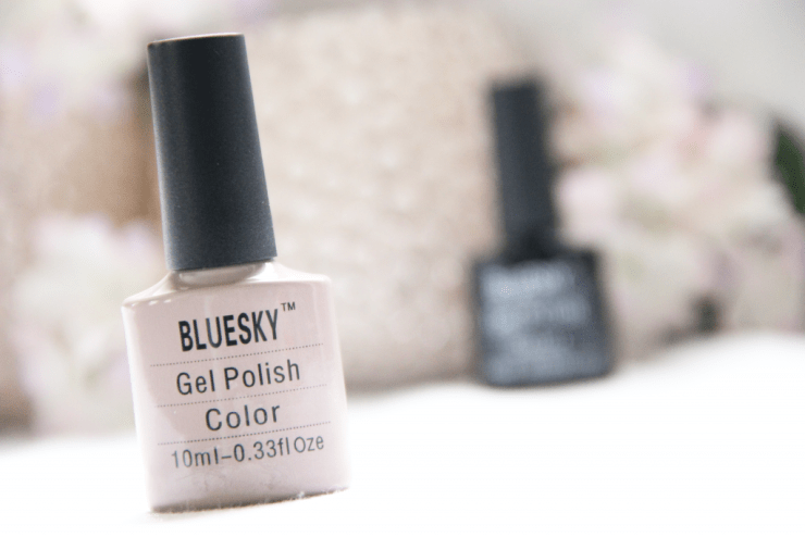 Momenti Beauty Bluesky Gel Polish 3