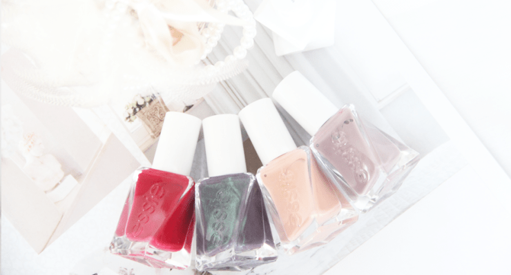 essie-new-bottle-2