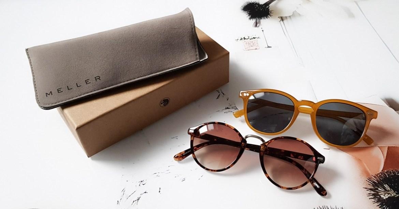Meller zonnebrillen