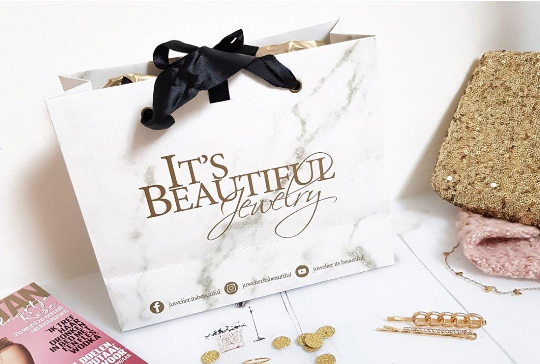Juwelier Its Beautiful