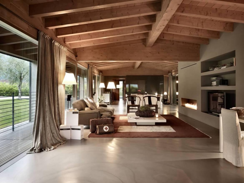 Alto Garda - Arco - Vivere Suites and rooms foto Carlo Baroni_ (5)