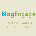 Blog Engage Blog Forum and Blogging Community, Free Blog Submissions and Blog Traffic, Blog Directory, Article Submissions, Blog Traffic