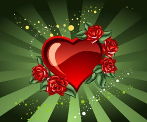Nice and Beautiful Valentines Day Wallpapers for you