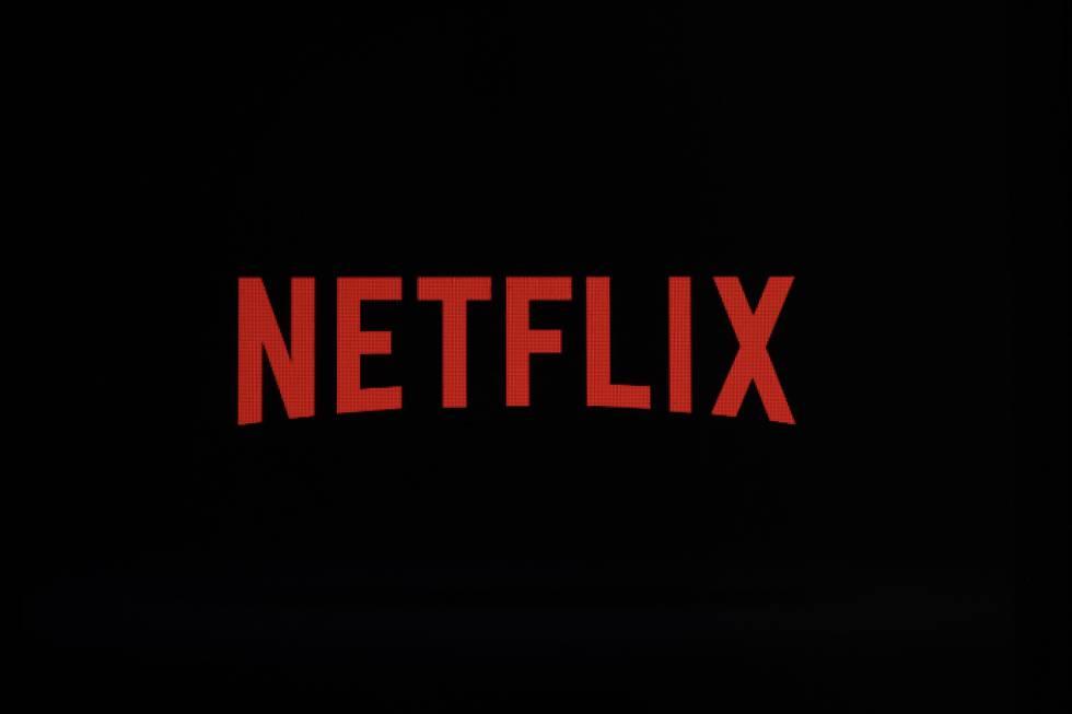 Qué plataforma contrato. Netflix