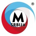 Marketing Srbija