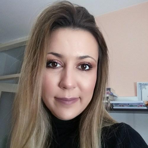 Dragana Matijević