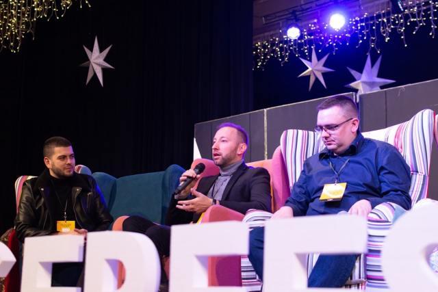 blogit-panel-bloger-fest-2018-min