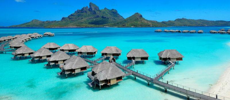 ilhas paradisíacas cebu