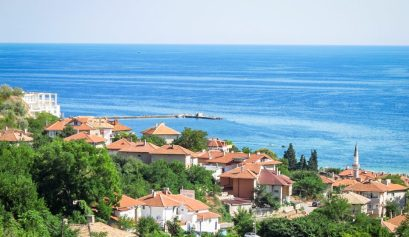 balchick-na-bulgaria