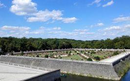castelos-na-franca-chenonceau-jardim