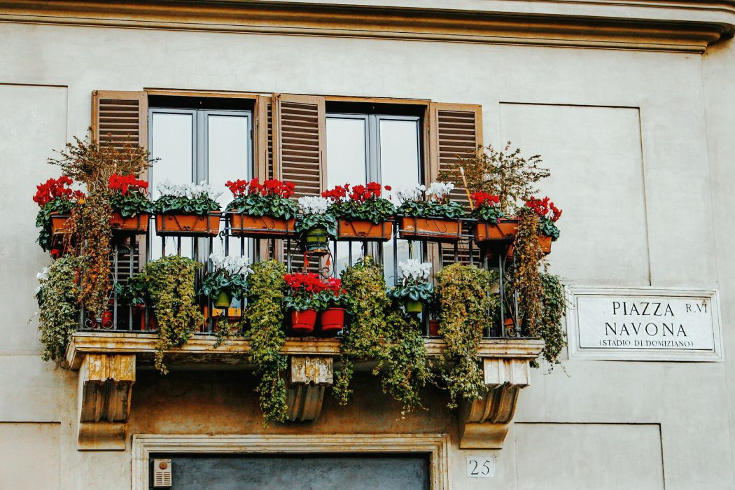 11 atrações em Roma que você não pode perder (+ dicas)