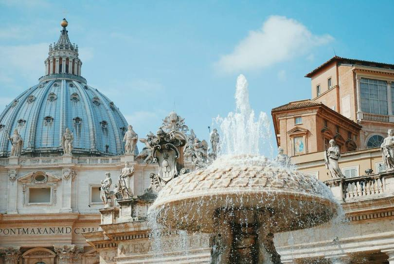 atracoes-em-roma_vaticano