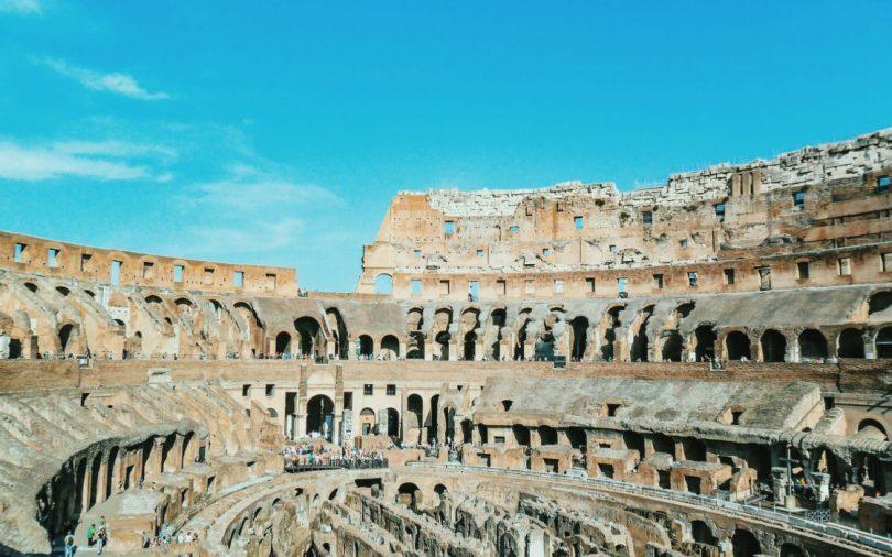 atrações em Roma_gelato (1 de 1)