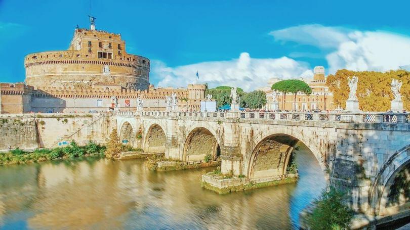 atracoes-em-roma_ponte-santangelo