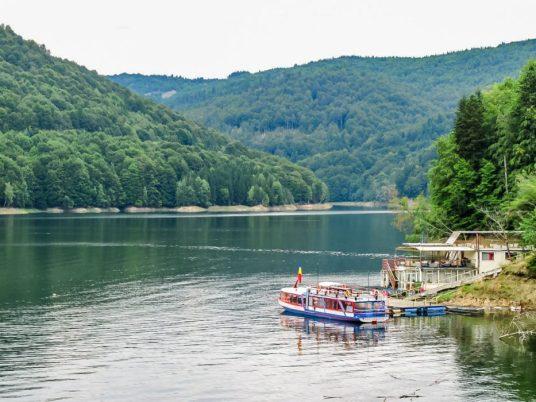 Transfăgărășan_estrada_