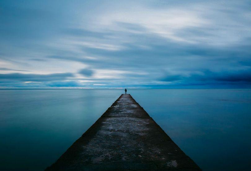frases de viagem-viajar sozinho