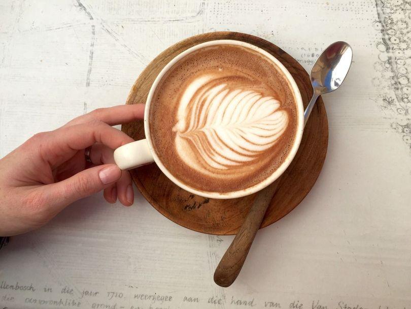 tomar café pelo mundo-melbourne