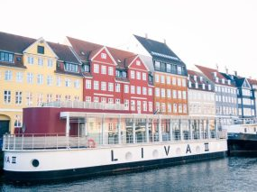 Copenhague porto colorido (1 de 1)