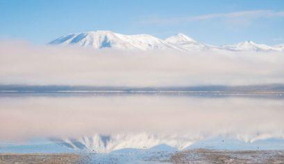 Salar de Uyuni_montanha