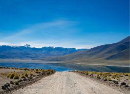 deserto do Atacama_lagunas