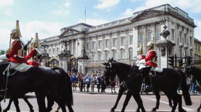 Londres_guardas