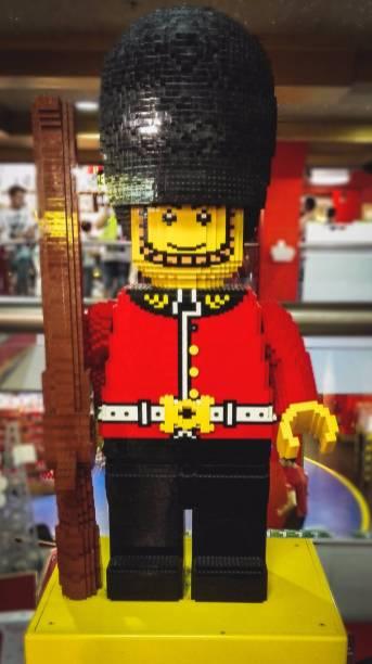 Londres_lego