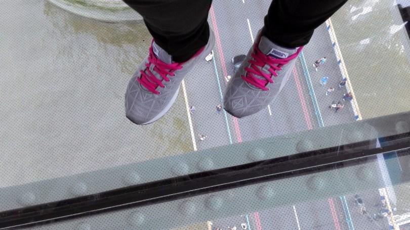 Londres_towerbrigde