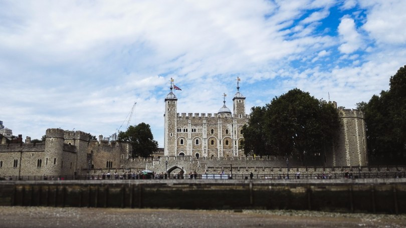 Londres_toweroflondon