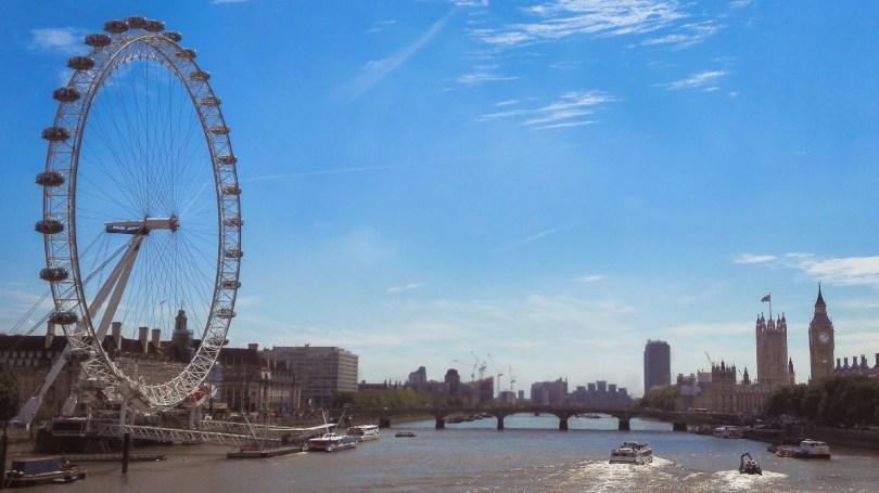 Londres_vista